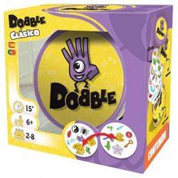 Dobble juego