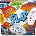 Slap juego